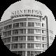 Історія компанії Silverfox
