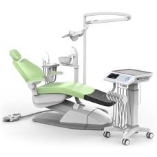 Cтоматологічна установка з автономним блоком лікаря Premium M (8000C-CMS0)